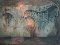573px-Pech_Merle_cave_leopard_spotting-514
